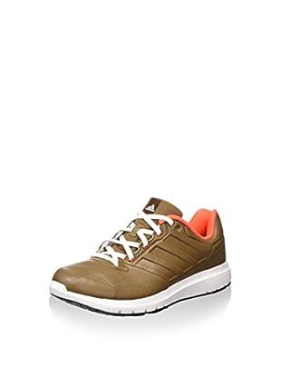 adidas Sneaker Duramo Trainer Lea