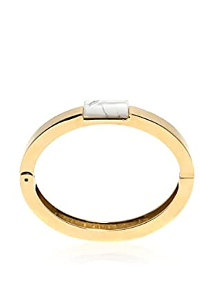 Lizzie Fortunato Armband