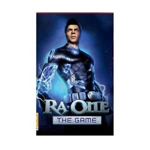 Ra.One (PS3)