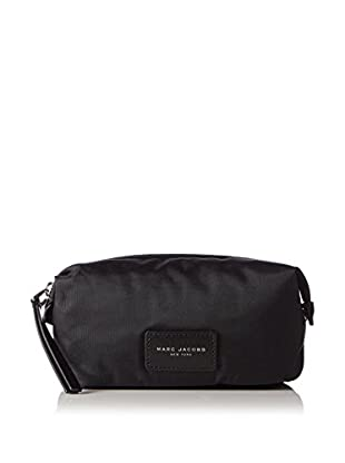 Marc Jacobs Neceser