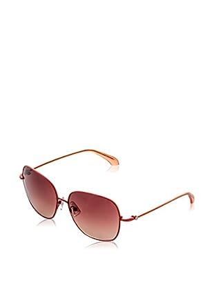 cK Sonnenbrille 1156S_046 (59 mm) rot