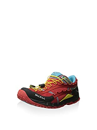 Salewa Scarpa Tecnica WS Speed Ascent