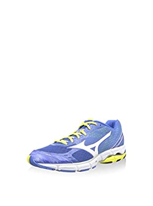 Mizuno Zapatillas de Running Crusader 9