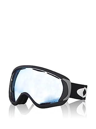 Oakley Máscara de Esquí Canopy Mod. 7047 Clip Negro mate