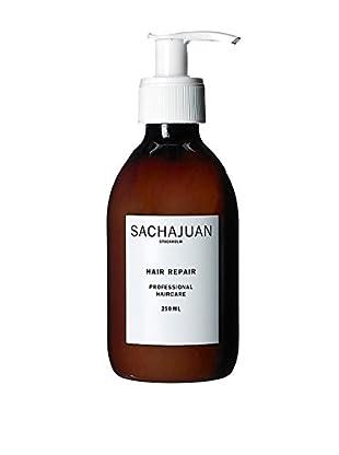 SACHAJUAN Hair Repair, 250ml/8.4 fl. oz.