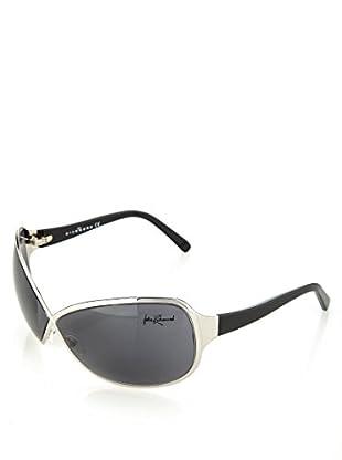 John Richmond Sonnenbrille PS1078 C3 silberfarben