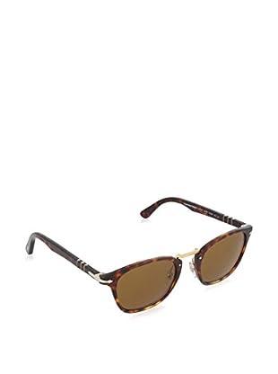 Persol Gafas de Sol 3110S 24_33 (49 mm) Havana