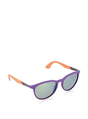 CARRERA Occhiali da sole 19/ S 3U NC8 (54 mm) Violetto