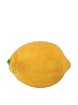 Winward Eureka Yellow Lemon