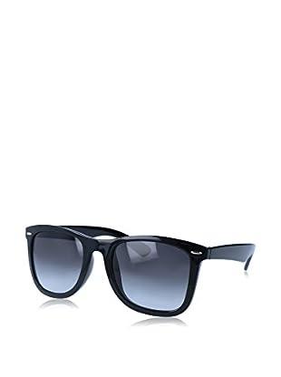 GUESS Sonnenbrille 1039A (55 mm) schwarz