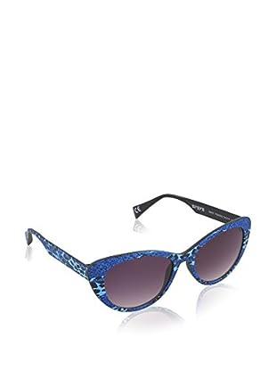 EYEYE Sonnenbrille IS010PUM.022 blau