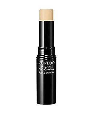 Shiseido Correttore Perfecting 11 5 gr