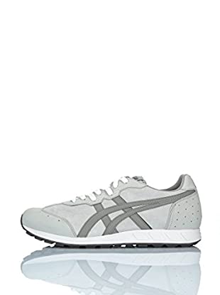 Onitsuka Tiger Sneaker T-Stormer
