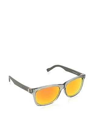 BOSS Orange Sonnenbrille 0117/SUZ1QJ grün