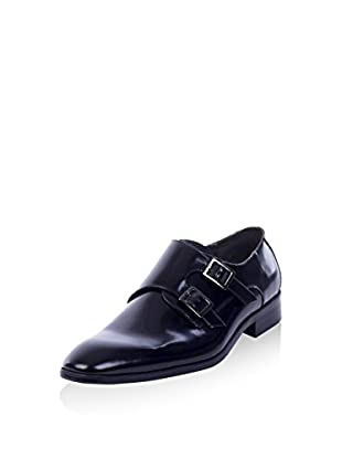 SORRENTO Monkstrap