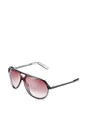 D Squared Sonnenbrille DQ006060 (60 mm) grau