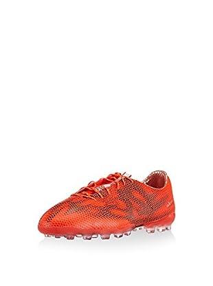 adidas Fußballschuh F50 Adizero Ag