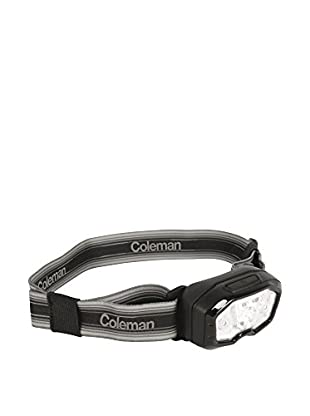 Coleman Stirnlampe Batterylock Cxo+ 250 Led Headlamp