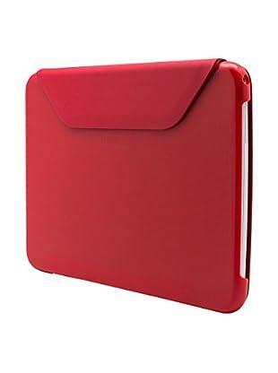 imperii Funda Smartcover Samsung Galaxy Tab 3 Rojo