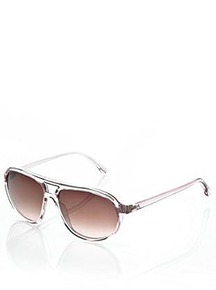 Hogan Sonnenbrille HO0055 gold