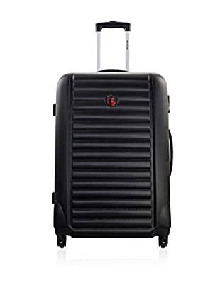 GEOGRAPHICAL NORWAY Trolley rígido Stockolm 58 cm