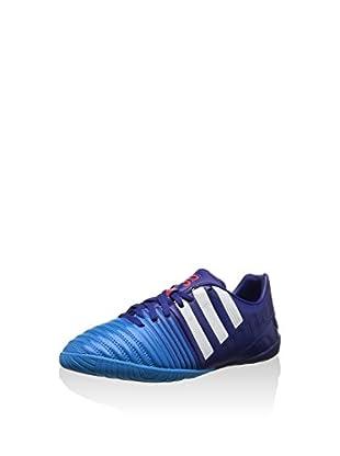 ADIDAS Sneaker Nitrocharge 3.0 In J