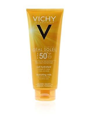 VICHY Leche Solar Capital Idéal 300 ml
