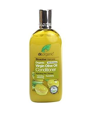 Dr Organic Balsamo Capelli Virgin Olive Oil 265 ml