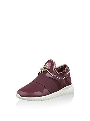 Asfvlt Sneaker