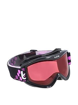 Bolle Máscara de Esquí VOLT JR 21092 Negro