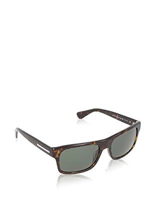 Prada Gafas de Sol 18PS 2AU0B2 (56 mm) Havana