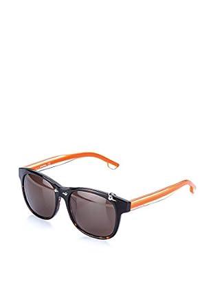 Diesel Sonnenbrille 9048_52J (53 mm) havanna/orange