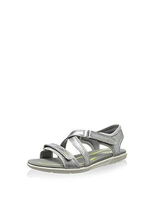 Ecco Sandale Bluma Sandal