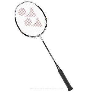 Yonex Muscle Power 2 Badminton Racket - Multicolour