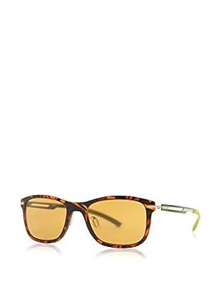 Bikkembergs Sonnenbrille Bk-207S-07 havanna