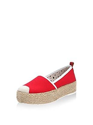 Shoetarz Espadrille