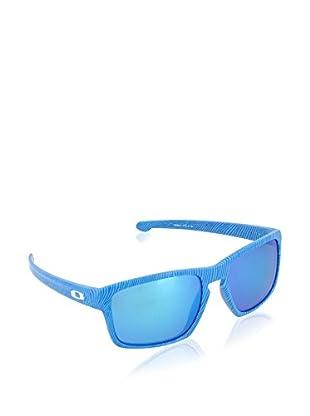 Oakley Gafas de Sol MOD926217 Azul