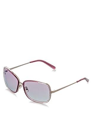 Calvin Klein Sonnenbrille CK7315S_505 (57 mm) grau