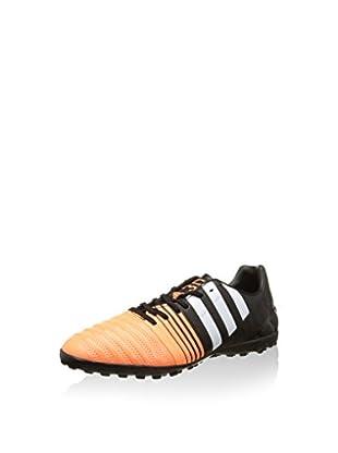 adidas Zapatillas de fútbol Nitrocharge 3.0 Tf