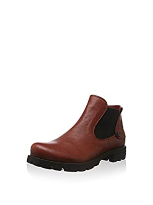 Think Chelsea Boot BRACCA