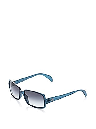 Giorgio Armani Sonnenbrille GA 759/S (57 mm) blau