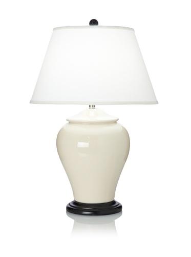 Abigail Table Lamp (Sunlight)