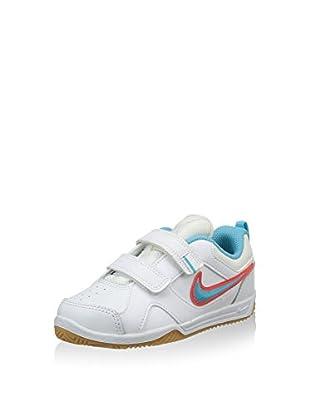 Nike Zapatillas Lykin 11 Tdv