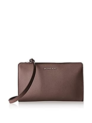 Michael Kors Bolso de mano Jet Set Travel