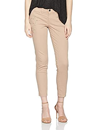 Guess Hose Berta Chino Seasonal Unfolded