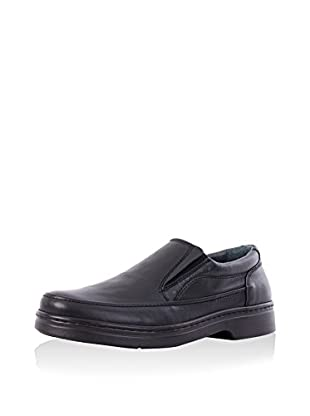 APOLOS Loafer