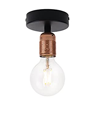 Bulb Attack Pendelleuchte Uno Basic C_1 New