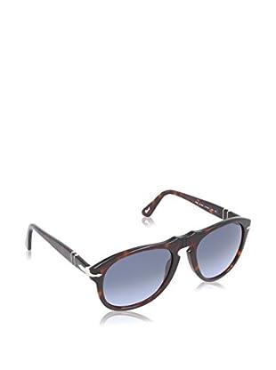 Persol Sonnenbrille 649 24_86 (54 mm) havanna