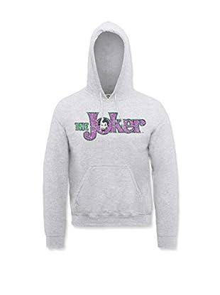 DC Comics Kapuzensweatshirt The Joker