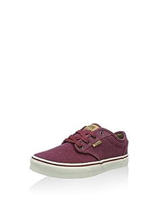 Vans Sneaker Atwood Deluxe